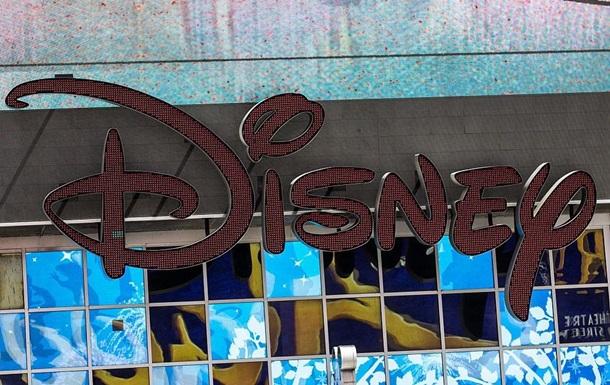 Disney розірвала контракт із Вайнштейном через секс-скандал