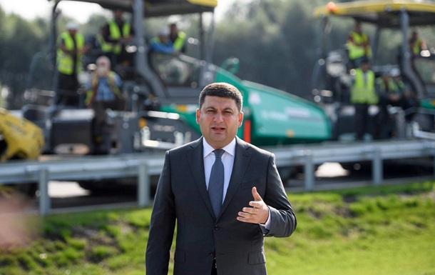 Премьер объяснил, почему выросли цены
