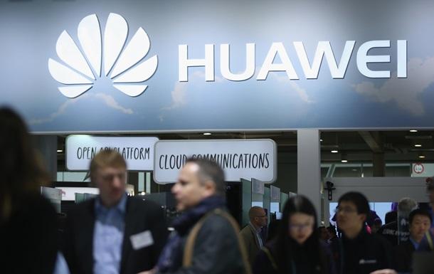 Huawei показала Honor 6C Pro