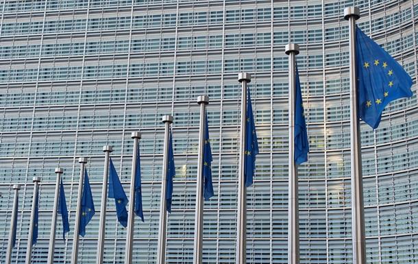 В здании Совета ЕС случилось массовое отравление