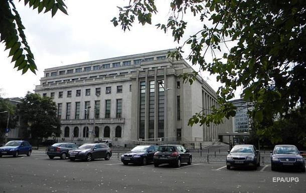 Три румынских министра подали в отставку