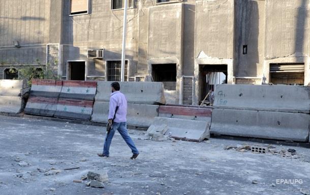 ЗМІ повідомили про звільнення неофіційної столиці ІД від терористів