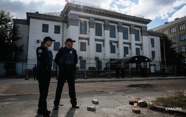 Количество умышленных убийств снизилось - полиция