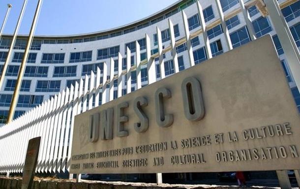 В ЮНЕСКО хотят следить за памятниками в Крыму