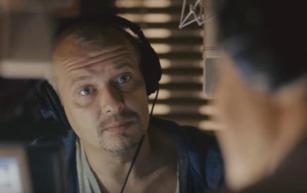 Загибель актора Мар янова: слідком РФ порушив кримінальну справу
