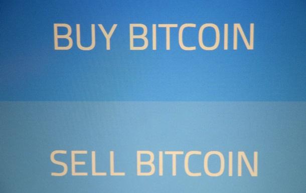 Шведські держкомпанії почали приймати Bitcoin