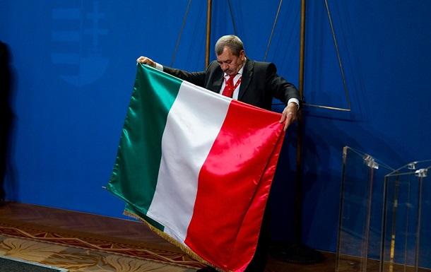 Угорщина хоче, щоб Україна притримала закон про освіту