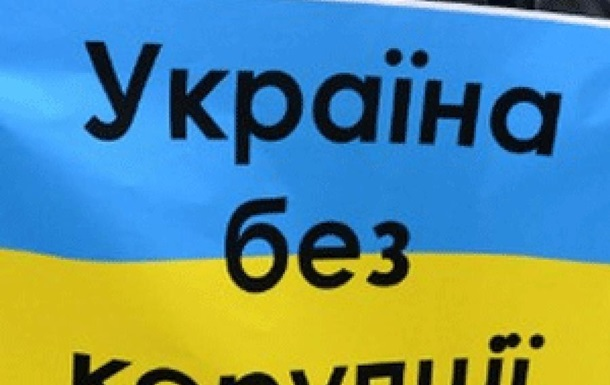 Правозащитник Кожушко Николай: П.Порошенко выполнит требования?