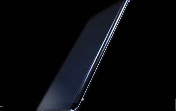 Флагман Nokia 9 показали на видео