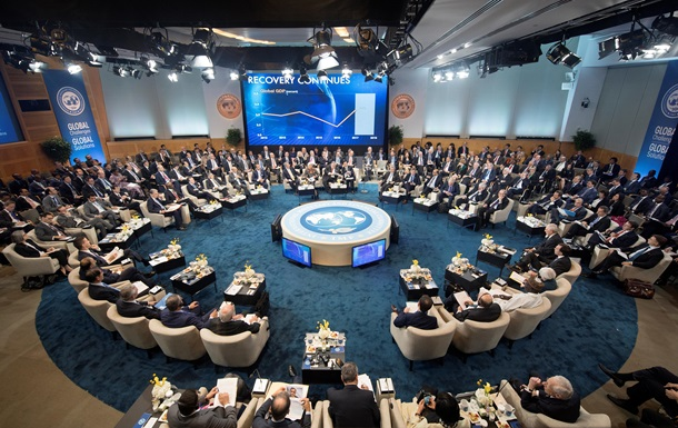 МВФ відкладе виділення коштів Україні - ЗМІ