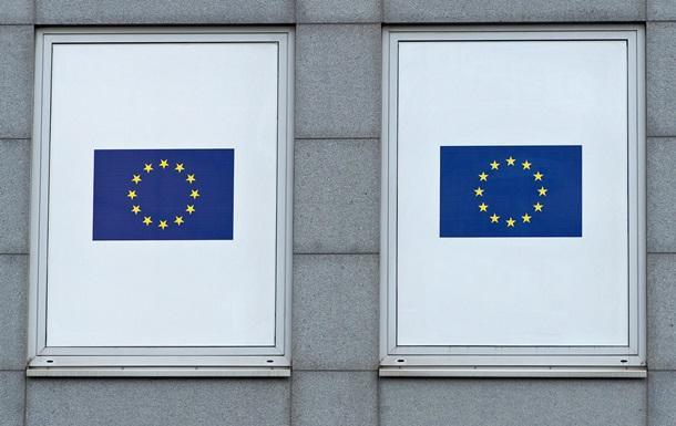 В здании Совета ЕС опять отравились люди
