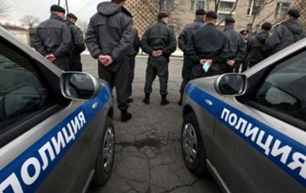 Задержание в России украинца: все понимают, куда едут