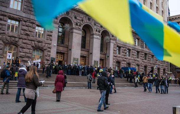 Київрада хоче позбавити нардепів безкоштовного проїзду