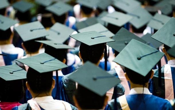 Мова освіти – право вибору чи вибір без права?