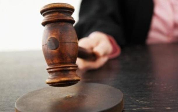 Інформатора ЛНР засудили до восьми років ув язнення