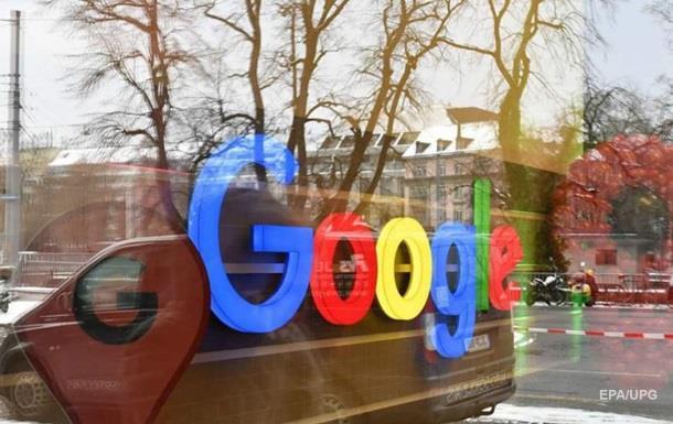 Google построит в Канаде район будущего