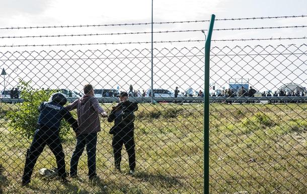 В Краматорске задержали вербовщика в  армию ДНР