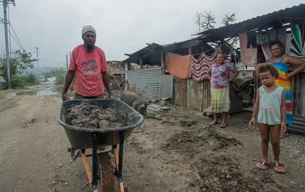 Государство Вануату не будет продавать гражданство за биткоины