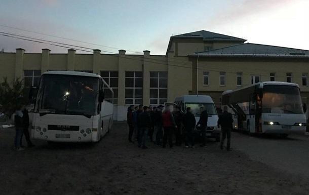Cтуденство Вінницького національного аграрного університету вирушає на пікет!