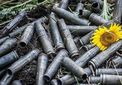 Реінтеграція Донбасу міф та реальність