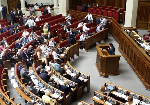 Медреформа в Украине: результаты не заставят себя ждать