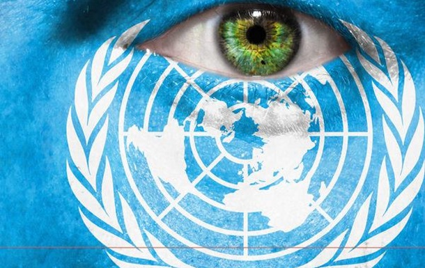 Трамп готовит сюрприз ко дню создания ООН