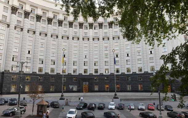 Кабмін виділив на пенсії додатково 6,4 млрд гривень