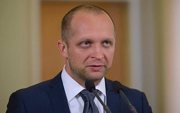 По  янтарному делу  нардепа Полякова появились новые сведения