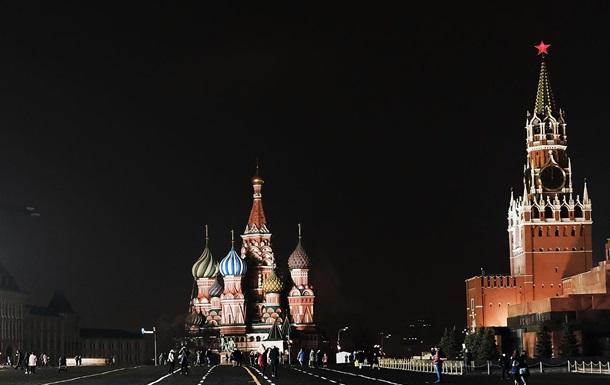 У Путина против наблюдателей на границе Украины и РФ