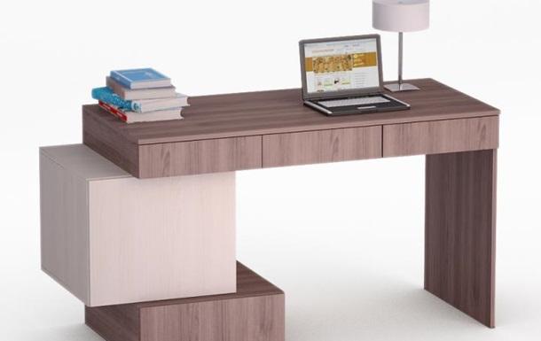 Фабрика  FlashNika - номер один среди производителей мебели