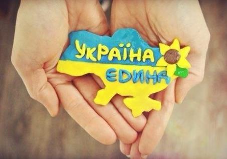 Анексія Криму та постфактум
