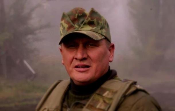 Стрельба с Коханивским: появились подробности