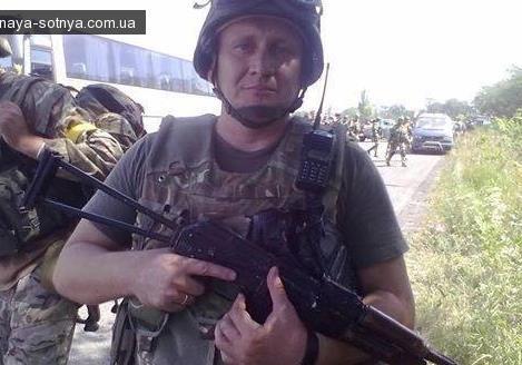 Коханівського замовив Порошенко?