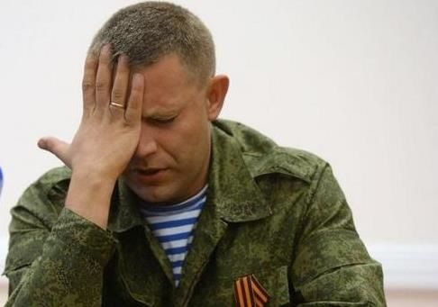 ДНР сьогодні: «беда», чи «порядок»?