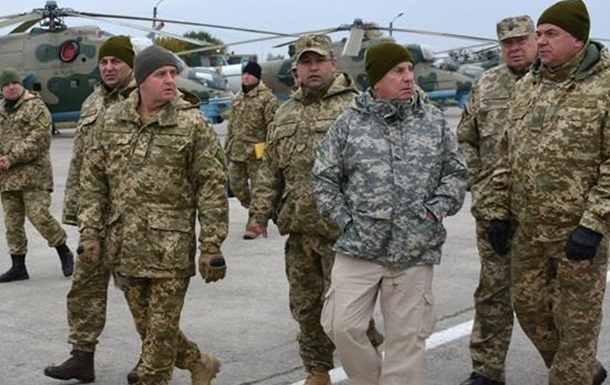 Стандарты НАТО - это не калибры