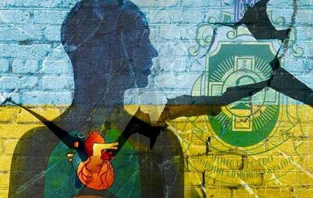 Медицинская реформа от Минздрава приблизит летальный исход украинской медицины
