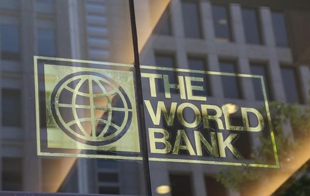МБРР выпустил гривневые облигации