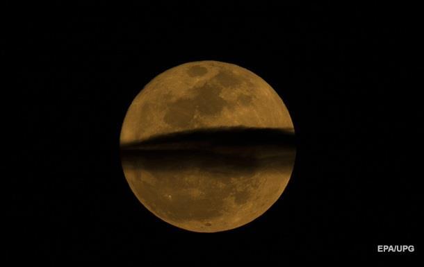 Индия полетит на луну через полгода - СМИ