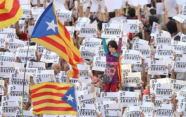 Незалежність чи втрата влади? Майбутнє Каталонії