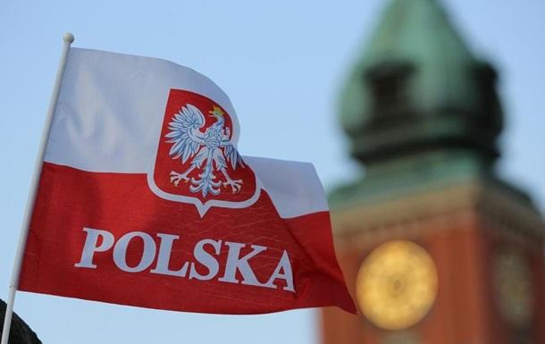 Украина и Польша договорились по языковому вопросу