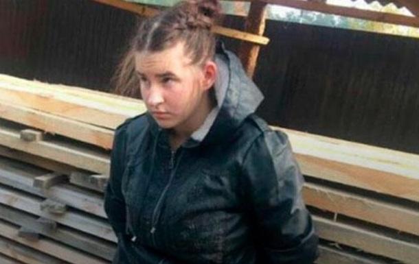 Похитительницу младенца в Киеве посадили под домашний арест