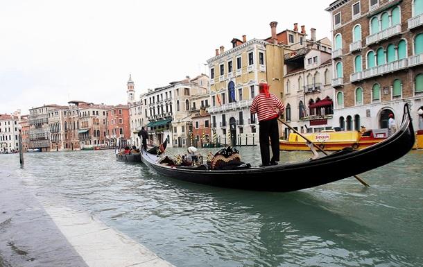 Італія: Референдуми з автономії. Причини, підсумки