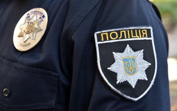 Под Киевом нашли труп без головы – СМИ