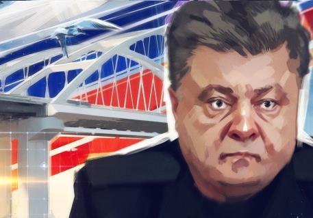 Суперечка про приналежність Криму завершена?