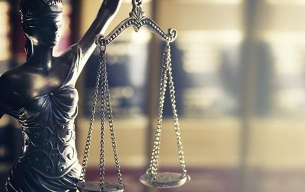 Что нужно знать фермеру, чтобы защитить свою землю в суде