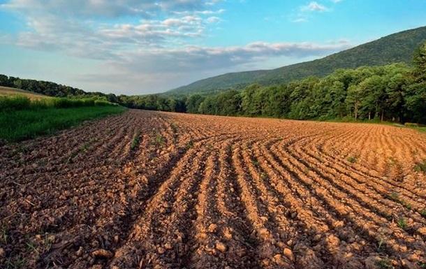 Как удержать актив:проблемные вопросы аренды земли государственной собственности