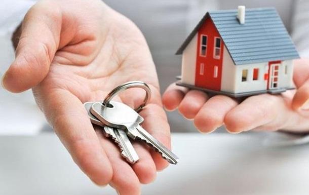 Покупка жилья на первичном рынке, как определить надежность инвестиции?