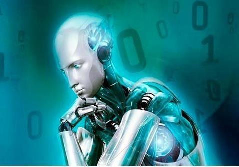 Станет ли искусственный интеллект глобальной угрозой?