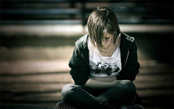 У Вінницькій області серія самогубств підлітків