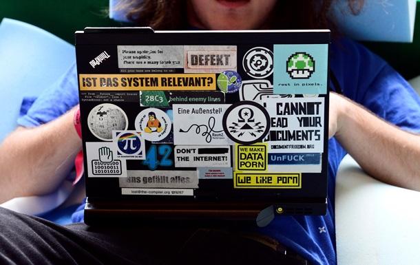 Мининфраструктуры отключило сайт из-за киберугроз